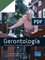 Teoria Programas Intergenracionales y Ejemplos