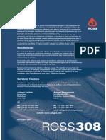 Ross Manual de Reproductoras Junio 2008