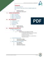 Documento Impreso