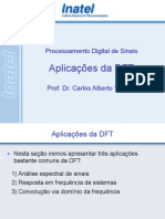 AplicDFT