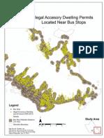 RecRm Centroid_urban Core_busstop Buffer