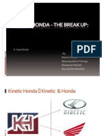 39541499-Kinetic-Honda-–-The-break-up