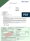 Documento3931_14_11_13 (1)