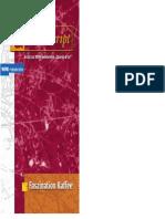 Kaffee.pdf