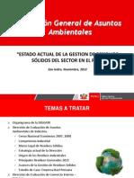 10 Informe No Municipal-produce