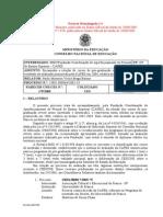 Autorização - Funcionamento curso (UNISINOS)