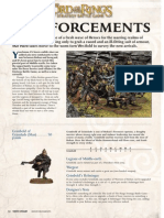 m1520307a_RohanReinforcements