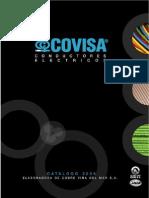 covisa.pdf