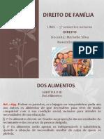 Dos Alimentos.pdf