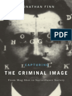 [Jonathan Finn] Capturing the Criminal Image