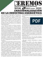 Pemex Final Carta