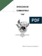 102662523 Inyeccion Digifant Manual Vw PDF