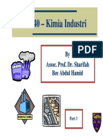 SCES3140_–_Kimia_Industri_P3a_Refining_of_Vegetable_Oil