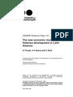 Economic model of fisheries development in LA (Modelo de desarollo pesquero en LA).pdf