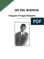 Chogyam Trungpa Rinpoche - Il Cuore del Buddha - 1.doc