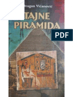 DraganVicanovic-Tajne_piramida