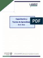 Capacitación_y_Teorías_de_Aprendizaje