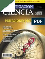 Investigacion Y Ciencia Temas Pdf