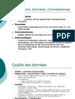 P2_3_InforDonneeConnais (1)