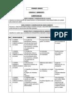 Cartel Ciencia 2013[1]