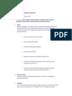 Actividad 3 Características de JAVA