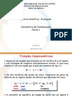 Aula-6-PG-Volumetria-de-complexação-2S-ParteI_2011-_versão-alunos