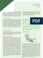 Serengeti Media Report July 28-Final Version