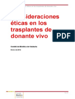 Transplante Donante Vivo 30 de Enero _a404a7f26543835a4a46853d2a7772ef1284