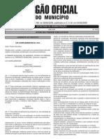 Codigo de Obras Maringa 2012 (1)