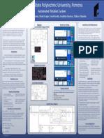 posterpresentations com-36x48-template-v4 final