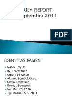 MR 5-9-2011