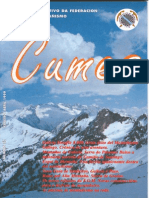 Cumes - 32 - Federacion Galega de Montañismo