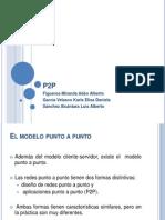 Arquitectura_P2P
