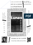 08 - 04 de mayo.pdf
