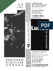 07 - 30 de abril.pdf