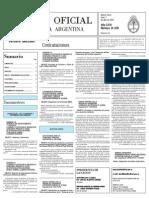 2008-04-07 - Tercera Sección