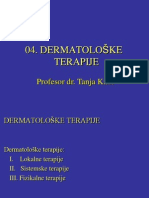 04 Dermatoloske terapije 2012