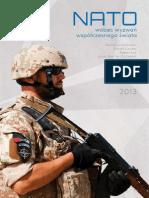 NATO wobec wyzwań współczesnego świata 2013.pdf