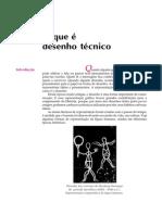Telecurso 2000 – Desenho Técnico - Ensino Médio – Aula 01 a 30.pdf
