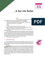 Telecurso 2000 – Física - Ensino Médio – Aula 35 a 50.pdf