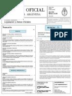2008-04-08 - Primera Sección