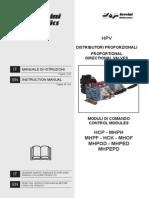 Manual HPV_P35200008 Eng