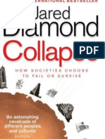 Diamond,Jared 2005 Collapse-Review-NL
