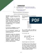 SUMADOR.docx
