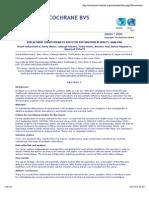 cochrane amalgama.pdf