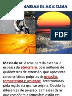 brasilmassasdeareclima-110808153855-phpapp02