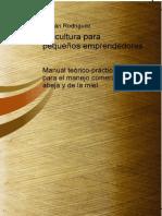 Apicultura-para-pequenos-emprendedores.pdf