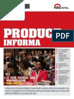 Boletín Produce 10-2013.pdf
