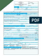 Formato investigacion de incidentes y accidentes de trabajo.pdf