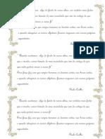 miolo certo.pdf